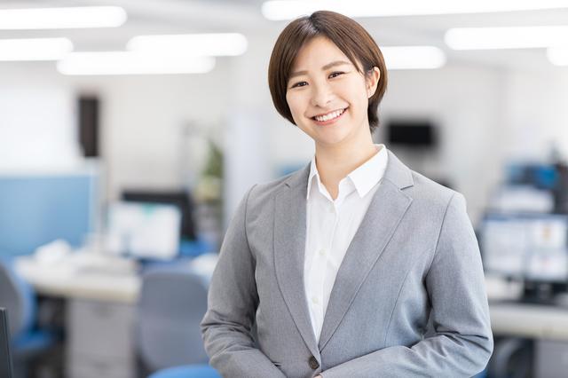 転職初日で失敗しない!初日の過ごし方完全マニュアル | ADMIC AGENT